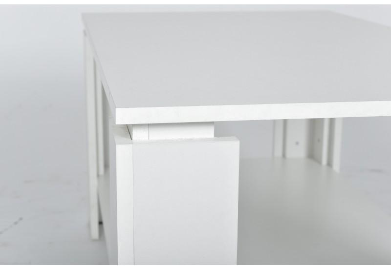 Modus Klub stolovi