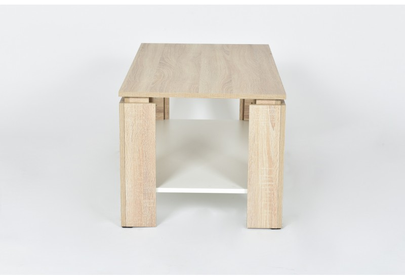 Eva Klub stolovi
