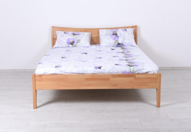 Teo Klasični kreveti