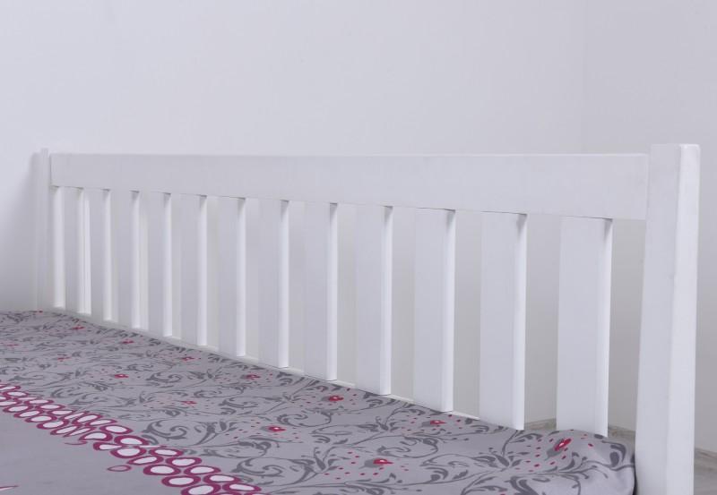 Venera Klasični kreveti