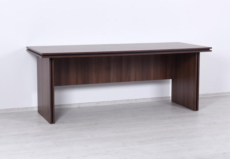 Manager Uredski stolovi