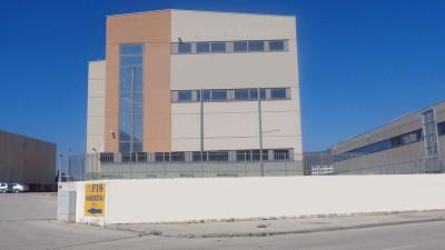 FIS Dugopolje (Republika Hrvatska)
