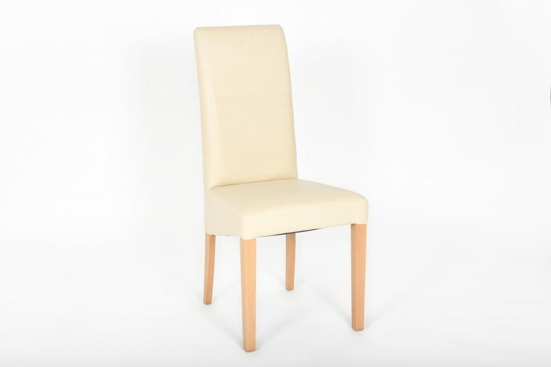 Adrija Trpezarijske stolice
