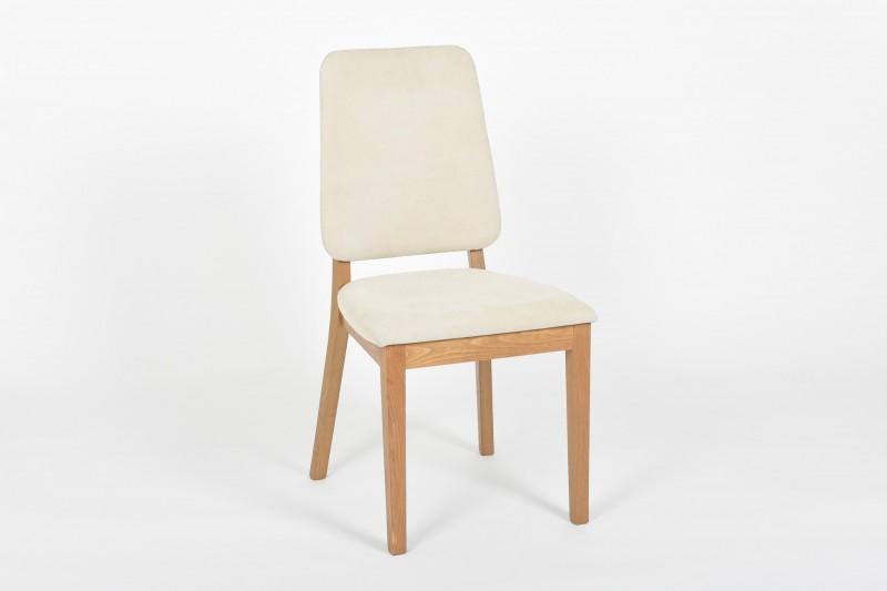 Sona Trpezarijske stolice