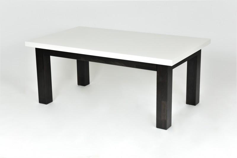 Rico Klub stolovi