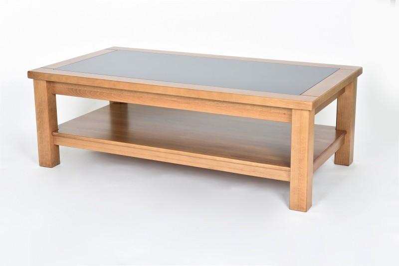 Bruno Klub stolovi