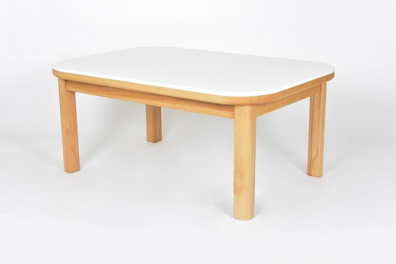 Mocca Klub stolovi