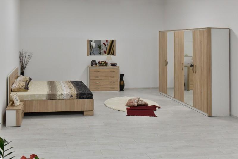 Kala Spavaće sobe