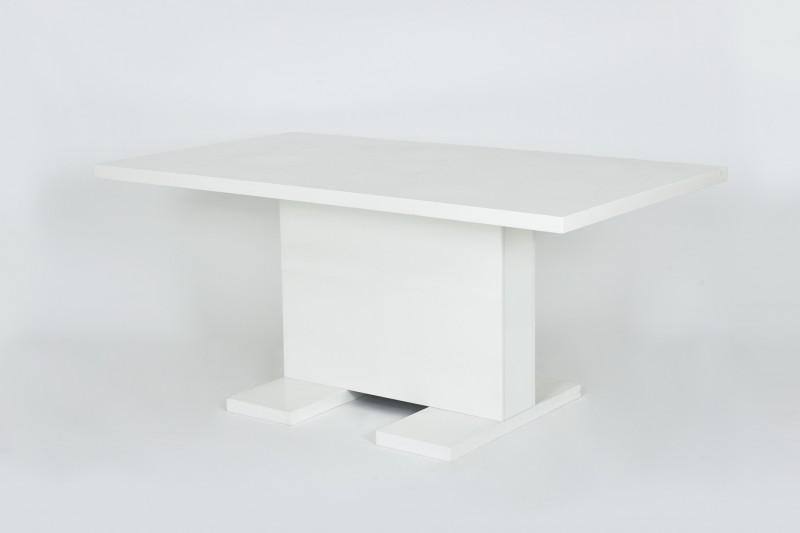 V.S. Trpezarijski stolovi