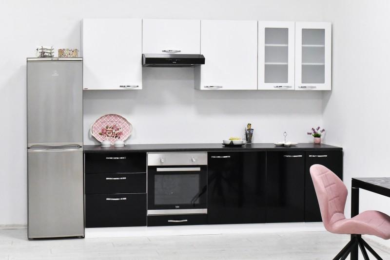 Ema 2 Blok kuhinje
