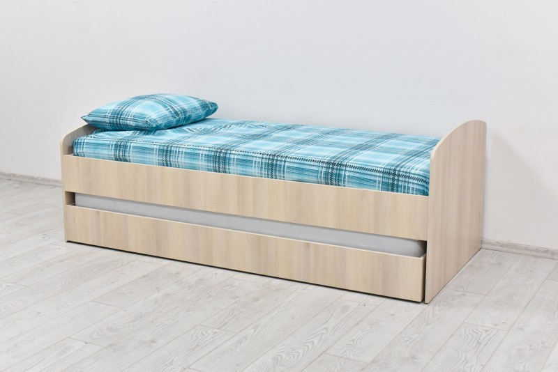 Teen dupli krevet Kreveti