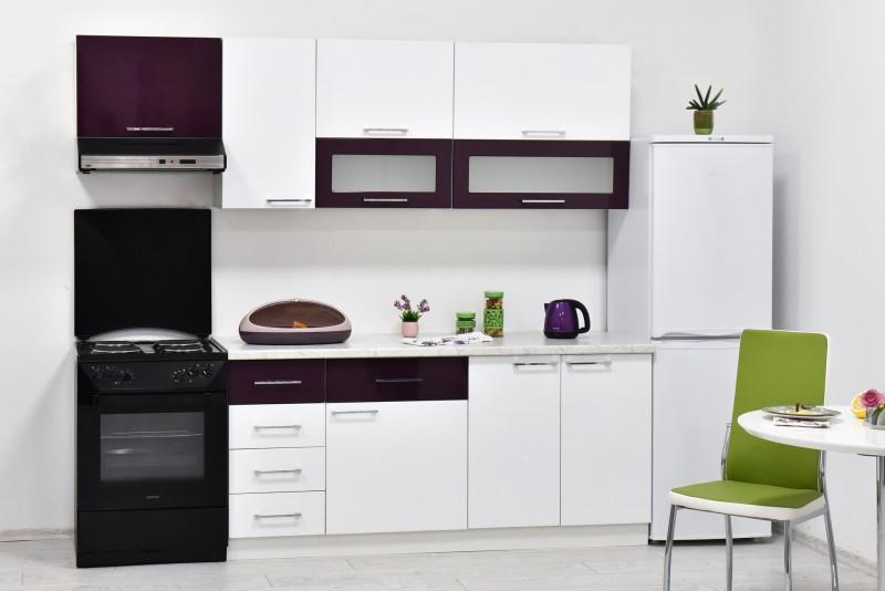 Omega Blok kuhinje