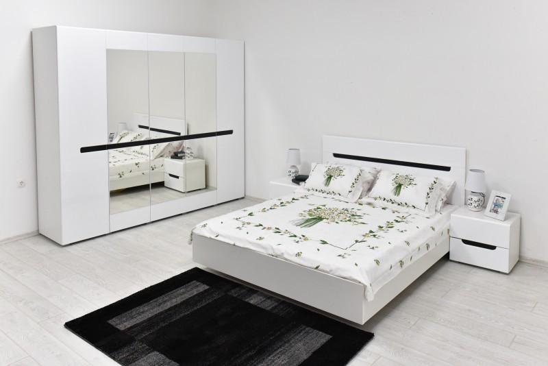 Linda Spavaće sobe