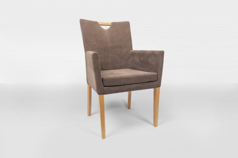 Edy 1 SRN Trpezarijske stolice