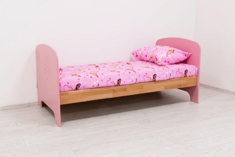 Lili Klasični kreveti