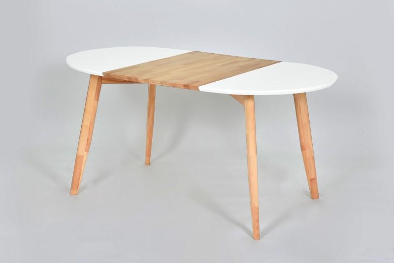 Moon Trpezarijski stolovi