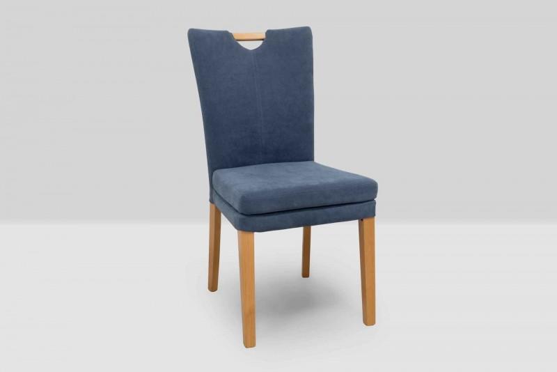 Edy 1  Trpezarijske stolice