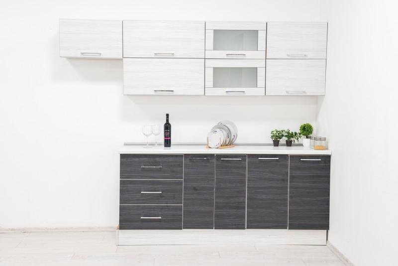 Eva 1 Blok kuhinje
