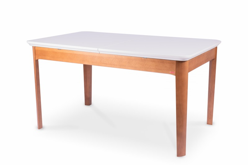 Elit Trpezarijski stolovi