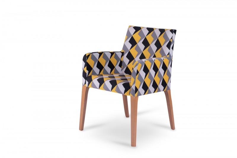 Oskar Fotelje i stolice na ljuljanje