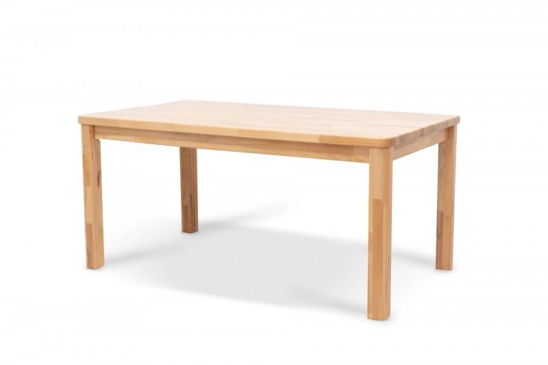 Mistik I Trpezarijski stolovi