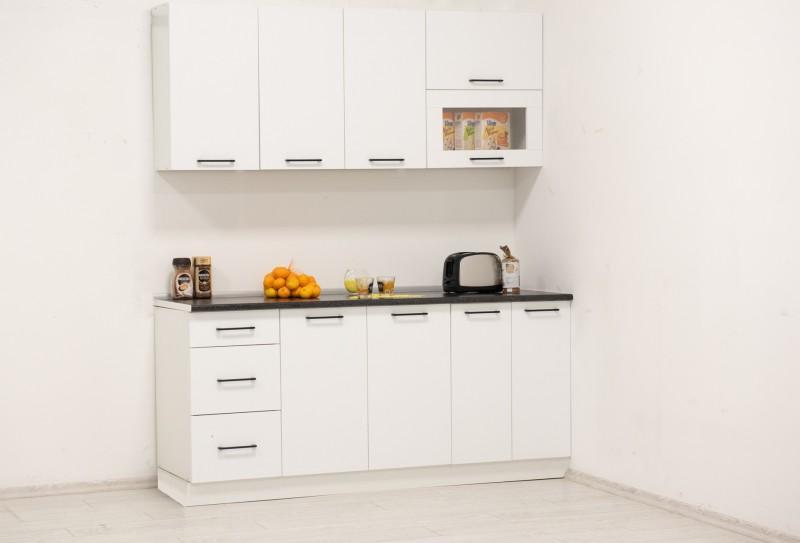 Nela Blok kuhinje
