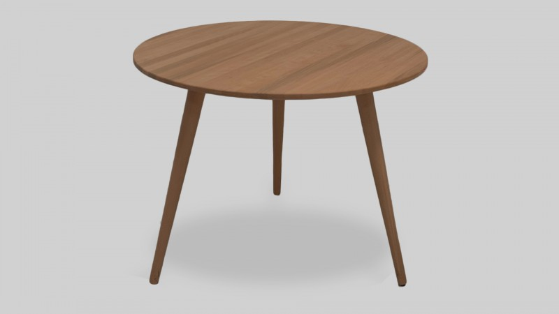 Zoom Klub stolovi