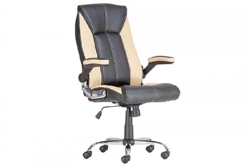 Uredska fotelja Power II Uredske stolice