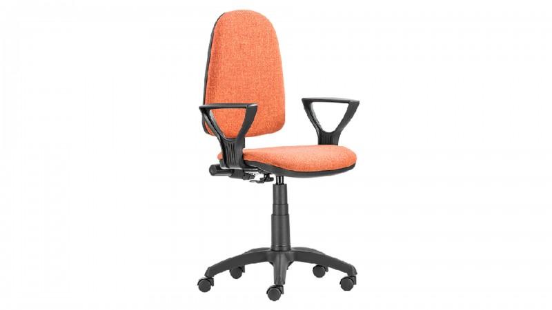 Uredska  stolica Megane LX Uredske stolice