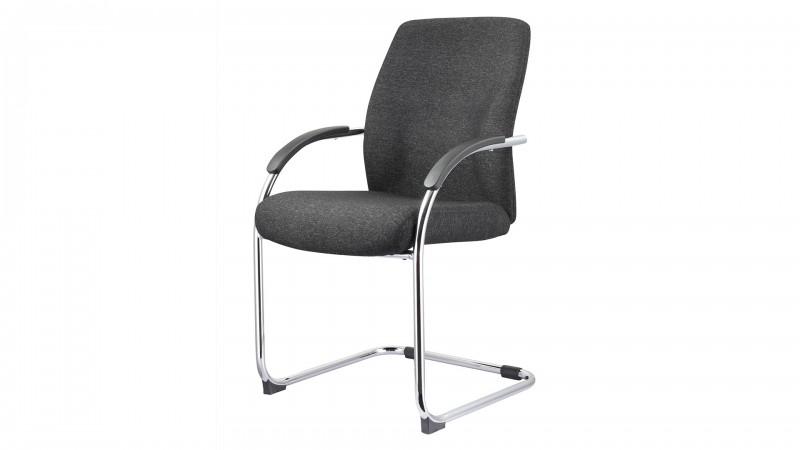 Uredska fotelja Obelix Uredske stolice