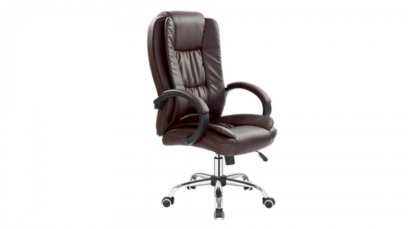 Uredska fotelja Relax Uredske stolice