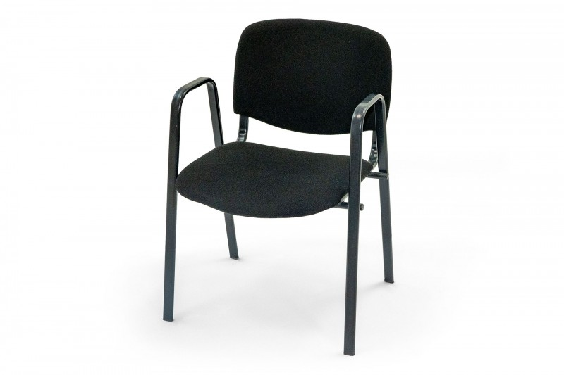 Uredska stolica Maksi C-11 Uredske stolice