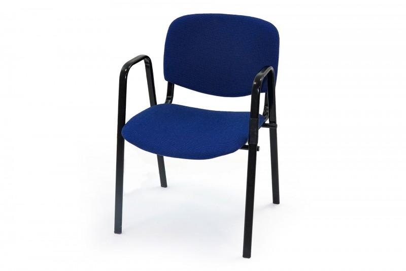 Uredska stolica Maksi C-14 Uredske stolice