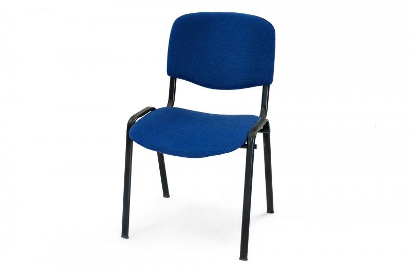 Uredska stolica Lucija mini C-14 Uredske stolice