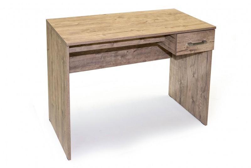 Kompjuterski stol Smart 1 Uredski stolovi