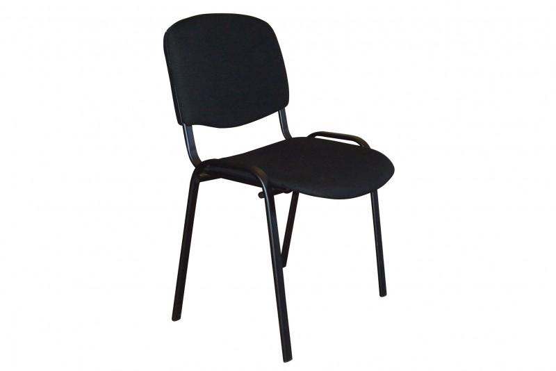 Uredska stolica Lucija mini C-11 Uredske stolice