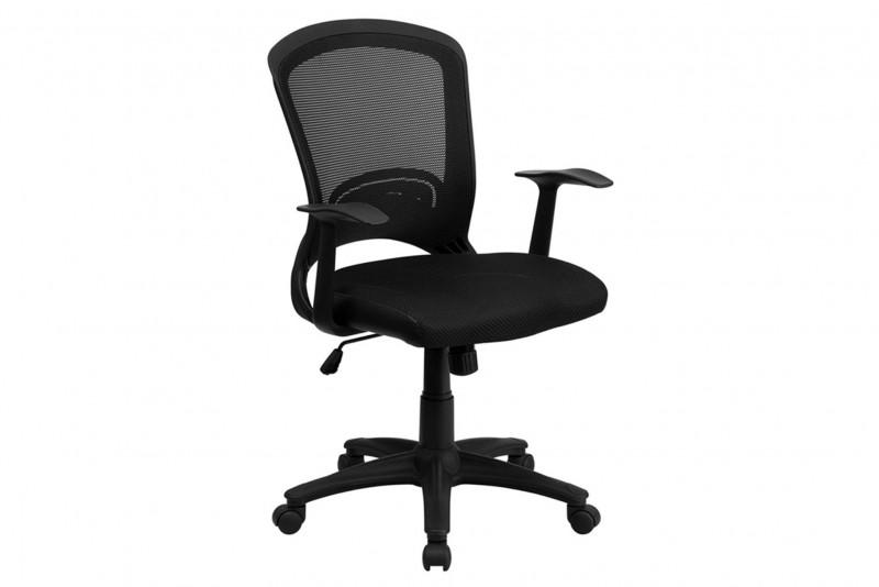 Uredska fotelja HL-0007 Uredske stolice