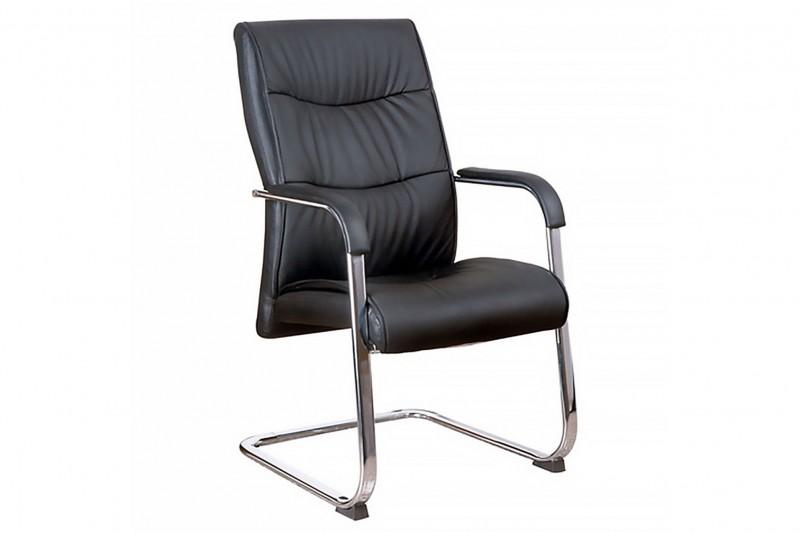 Uredska fotelja HL-5038 Uredske stolice