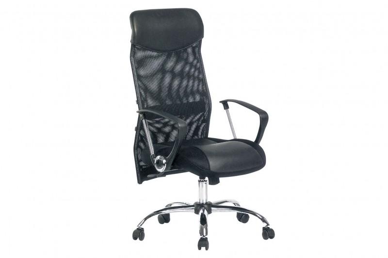Uredska fotelja HL-3013 Uredske stolice