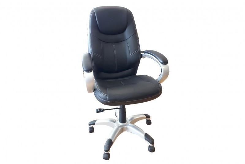Uredska fotelja HL-8227 Uredske stolice