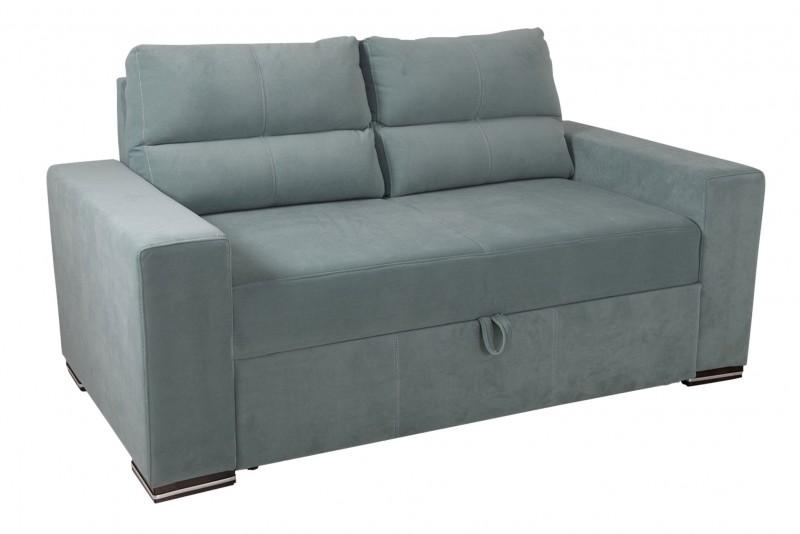 Leonardo Garniture, dvosjedi, trosjedi, fotelje