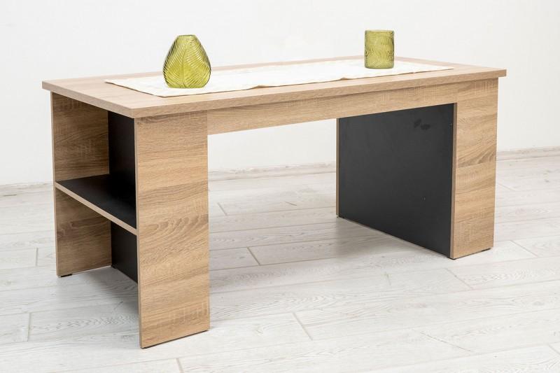 Klub stol Tvix  Klub stolovi