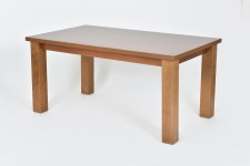 Rio Trpezarijski stolovi