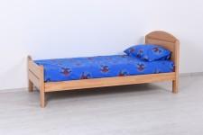 Orka Klasični kreveti