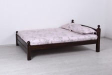 Leon Klasični kreveti