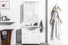 Kupatilska garnitura Eta 85