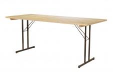 Vrtni stol Winer