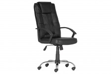 Uredska fotelja LGA 78 CR