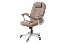 Uredska fotelja HL-8340 Uredske stolice