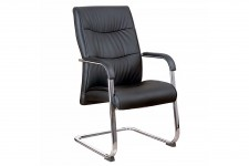 Uredska fotelja HL-5038
